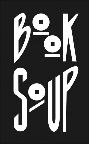 Book_Soup_logo_stuff