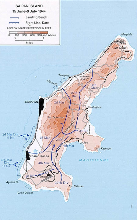 Battle_of_Saipan_map