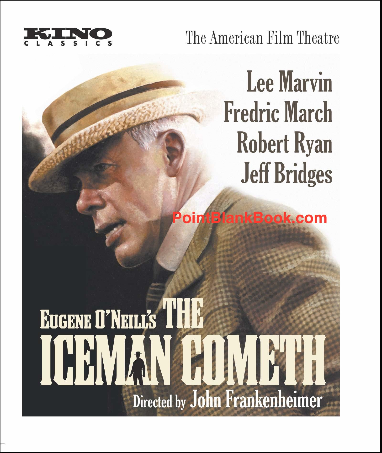 28de1923 Blog - Page 5 of 123 - Lee Marvin: Point Blank Biography by Dwayne ...